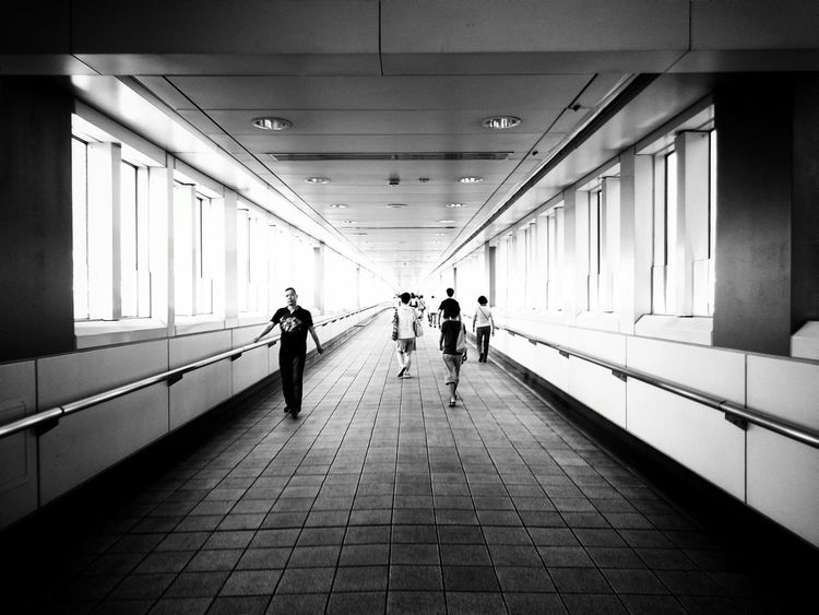 Blackandwhite Quality Time Photography Phoneography Sony Xperia Photography. Taking Photos Open Edit Check This Out Hanging Out