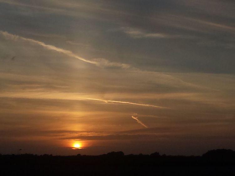 EyeEm Best Edits Eyem Best Shots Sunrise_sunsets_aroundworld EyeEm Best Shots - Sunsets + Sunrise Sunrise_Collection