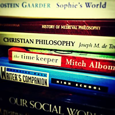 throwback the salad days of philosophy years Taking Photos Relaxing Bookworm Collegedays