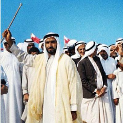 يعل روحك الجنة زايد Zayed