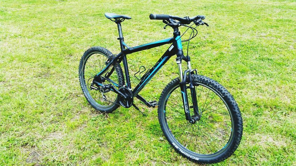 MTB Biking Delirio 88 HH88wlf