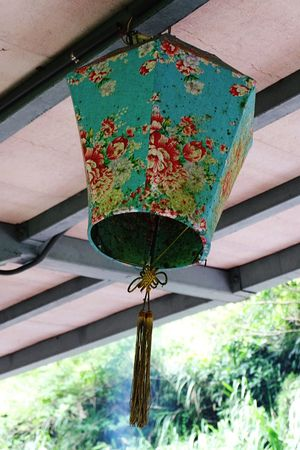 Taiwan Asian Art Asian Culture Lamp Summer Traveling Travel Photography Travel Handmade