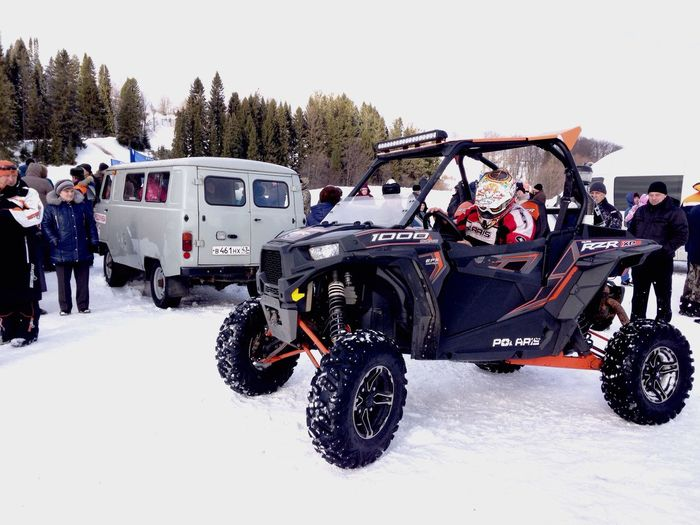 Extremely crazy ppl Side By Side RZR Rzr1000 Taking Photos Snow Snow ❄ Extreme Close Up Polaris Polariskirov Enjoying Life Sport Check This Out