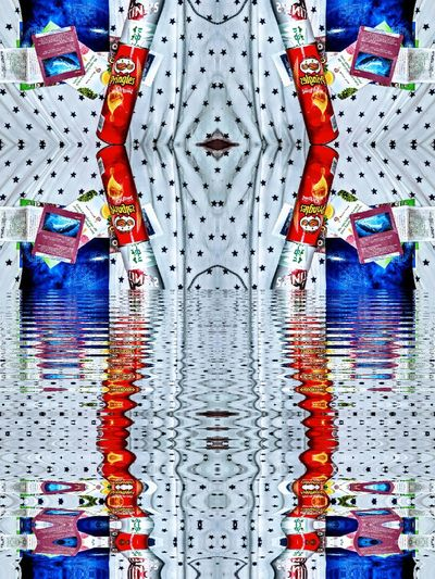I live in my head and my ☕ spilling over Ink Pixelated Multi Colored Backgrounds Full Frame Pattern Close-up