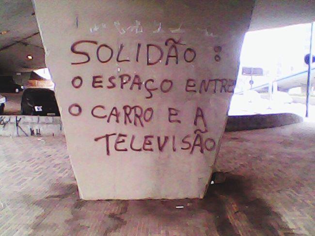 Riodejaneiro ZonaNorte Minhavisao