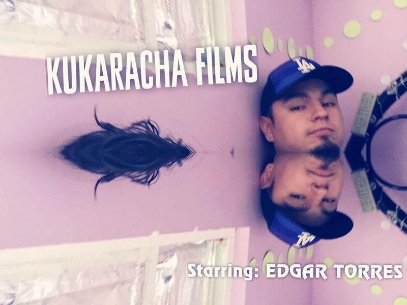 KukarachaFilms Coming soon