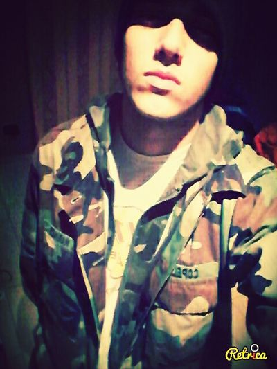 ReadyForWar