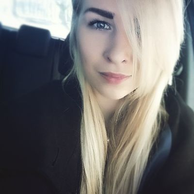 🚗🏡 Carselfies Longhairdontcare Blondiegirl Selfiukasmashiniukas