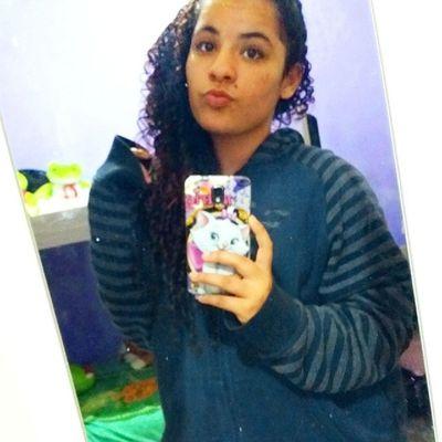 Adoroessefrio ??☺