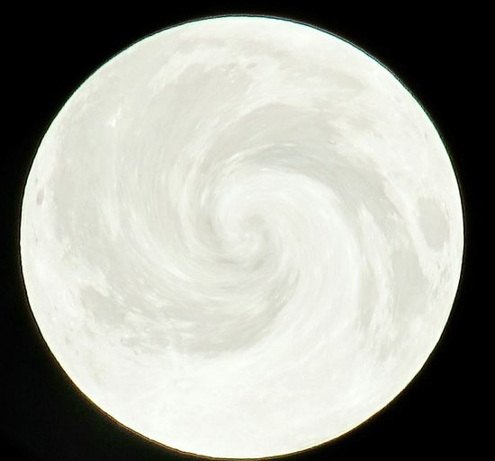 Swirly Moon Circle Black Background No People Space Moon Astronomy Water Indoors  Close-up Day Sky EyeEm Selects Enhanced Photograph Photography Photooftheday EyeEm Gallery Photographer EyeEm Best Shots Backgrounds Beauty In Nature Full Frame Cloud - Sky Scenics High Angle View Art