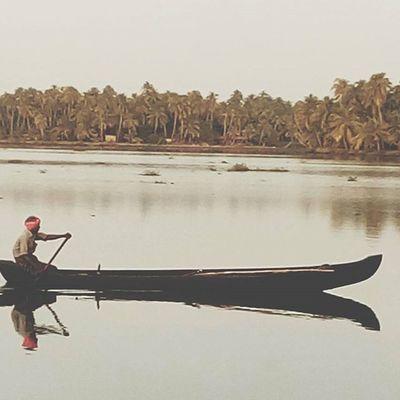 Instatravel Travelldiaries Thonikkaran Life Soul