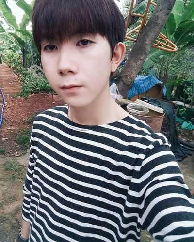 Được bữa chịu tút tát lại . Vietnamboy Vietnam Boy Chinaboy Asian  Selfie Beauty Boys Cool Followme Funny Happy Heart Hot Instaman Male Males  Man Me Men Greattime