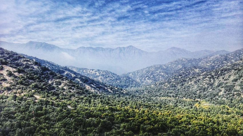 Nature Mountain Beauty In Nature No People Outdoors Vscocam Photographer Photography