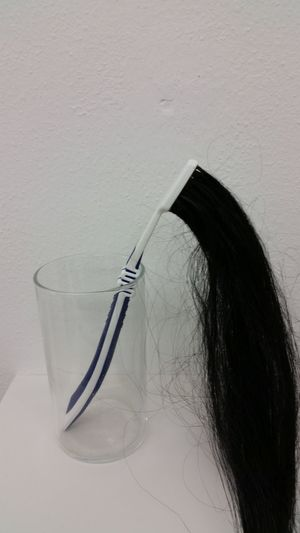 Need A Haircut Munich Kunstvereinmuenchen Fridaynight