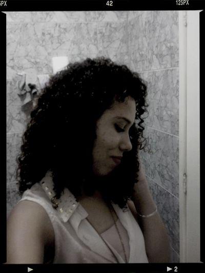Vivendo Intensamente para o meu Deus :) Deusnocomandosempre Brasil2014 First Eyeem Photo Yngridmarinho's