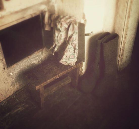 Россия Русь Матушка деревенский быт печка валенки Russia домик в деревне House In The Village 👌🏻😌😊🇷🇺