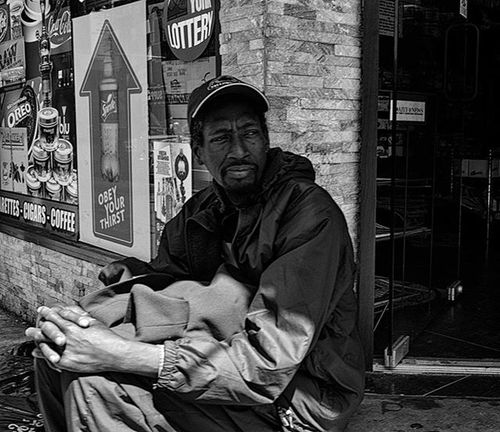 East Flatbush Brooklyn NY Spring 2016 Streetphotography Nycstreetphotography Streetshots Photography Nycphotography MonochromePhotography Streetshooter Streetcandid Portaitphotography Realnyc Nycphotographer Nyclife Blackandwhitephotography Streetdocumentary Nycneighborhoods Rawstreetphotography EastFlatbush Brooklyn Newyork NYC Ricohgr 28mm Ricohimages
