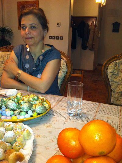 Amal Rizk