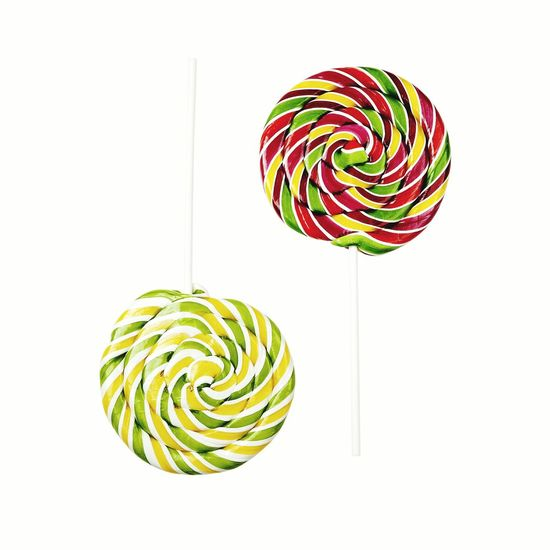 Learn & Shoot: Balancing Elements Lollipop Candy Symmetry Symmetrical Ballance Confectionery Isolated Isolated White Background Two Two Objects