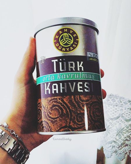 Coffee Coffee Time Türkkahvesi Kahve Kahve Keyfi Kahvecandır Kahve Dünyası Aşk Kahveaşkı Finance Fotograf Kahvem Kahvedünyası ❤ ☕time ☕