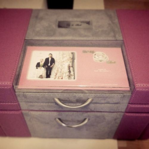 Box album foto Foto Photography Box Boxwedding Sabronphotography Love Muslim Photographer Photooftheday Photochallenge Photogrid Explore Exploring Sweet Lovely