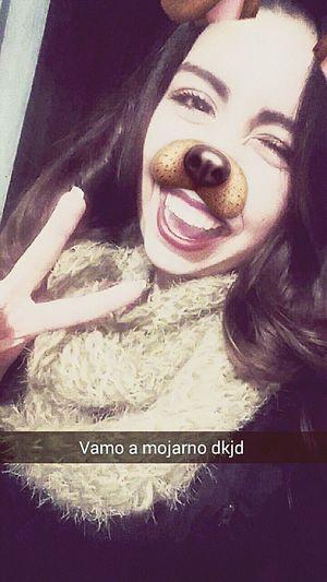 Cian Arena Montañas Nevadas Verde Paisaje Natural Paisaje First Eyeem Photo Hola árbol Agua Snapchat @tagsforlikes #snap #chat #tagsforlikes #snapchatme #tflers #snapchatmenow #snapchatit #snapchatster #instagood #snapchatmguys #snapchatmegirls #snapchatmeimbored #photooftheday #snapchatmeplease #snapit #snapchatmemaybe #instasnapchat #letssnap Yo Selfie Lluvia