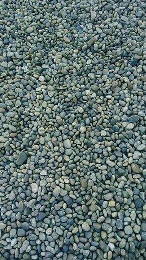 Enjoy colourful Marbal pecks Marbals Stones Pecks Nature