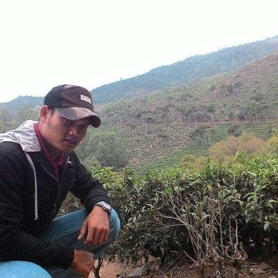 gunung lawu_ Jawatengah