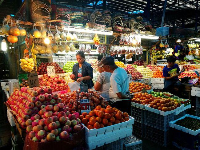 Eyeem Philippines Album Eyeem Philippines HuaweiP9 Huawei P9 Leica