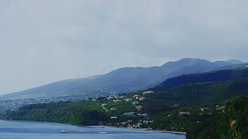 Everyday Joy Check This Out Living Life Hello World Dominica The Motherland Natrualbeauty Taking Photos