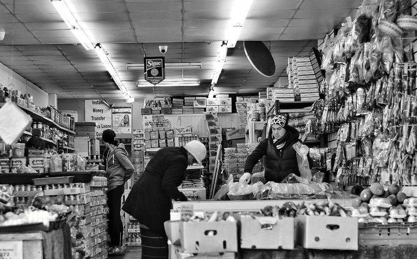 Streetphotography People Watching Culture SouthLondon