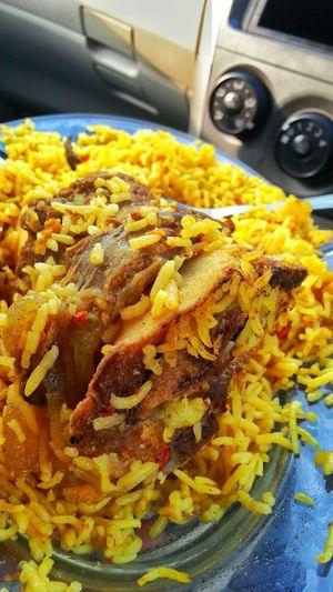 Mutton Biryani BalochHotel Gtroad Sahiwal Lahore JalalpurKamlana Islamabad Karachi Pakistan