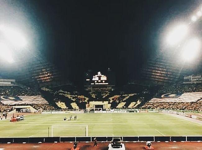 Memory Stadium Shah Alam Ikutcarakami ProjekWaghih Igerselangor Picoiphone Igersselangor Ikutcarakita Igersmalaysia Ikutcaraaku