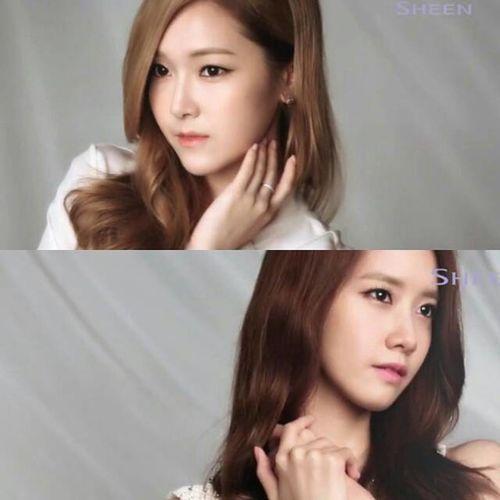 YoonSica