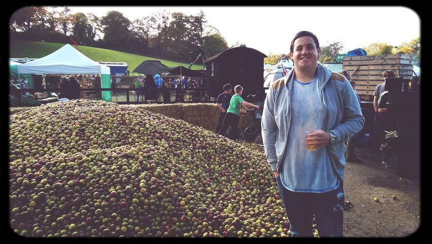 ciderrrrr festival First Eyeem Photo