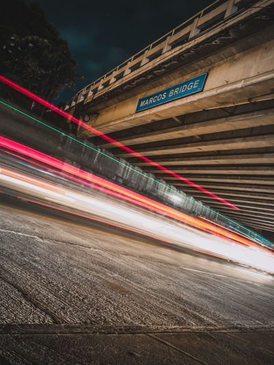 Nightphotography Night Night Lights Nightlife Illuminated City Road Space Sky Travel Light Trail High Street Elevated Road Overpass Multiple Lane Highway Speed Tail Light Light Painting Long Exposure Vehicle Light Headlight Highway HUAWEI Photo Award: After Dark