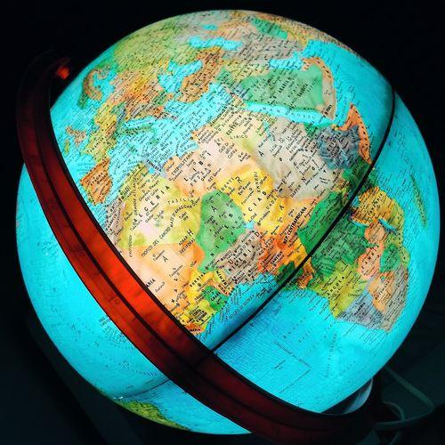Earth First Eyeem Photo