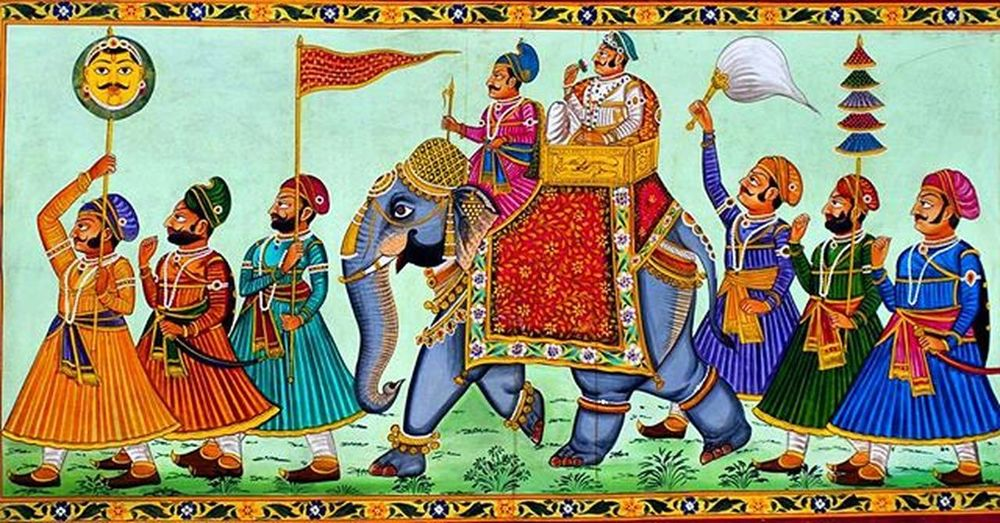 Hindustan_times colours of Painting Painting Colour Craftmela Instalike InstawithHT Raviclick Photojournalism Photogrid Photographer Photoofday Chandigarh Mughals MemoryLane