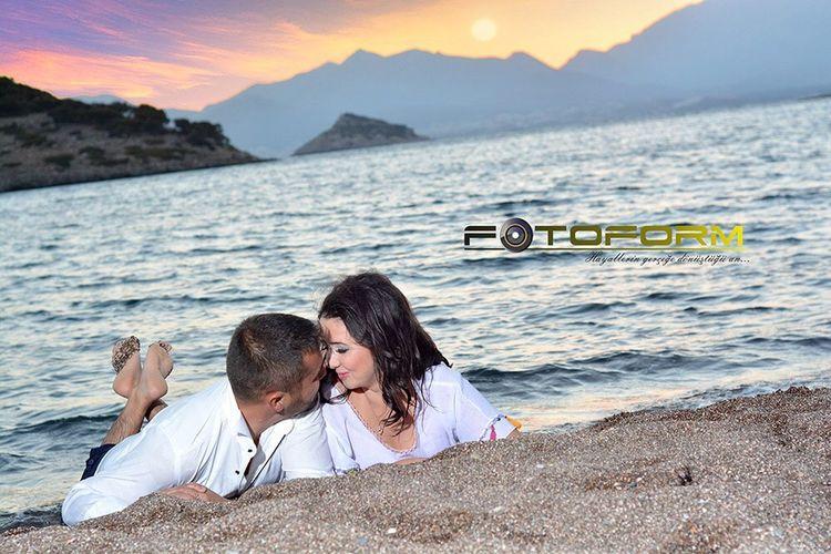 TÜRKİYE'NİN HER YERİNDE ÇEKİM YAPILIR İLETİŞİM ve WHATSAPP : 0.541 290 56 79 Facebook : fotoform Web: www.fotoform.net. First Eyeem Photo Album Parti Wedding Photography Wedding Photography Photographer Datça Outdoors Mutluluk