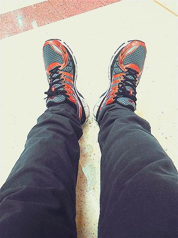 Asics GEL - KAYANO 20 Shoe Shots Show Me Your Shoes  From My Point Of View New Shoes Runningshoes My Shoes Shoeselfie Asicsgelkayano