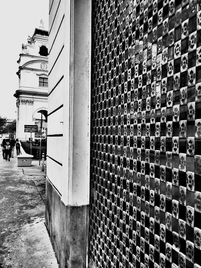 Black And White Black & White Showcase: November B&w Street Photography