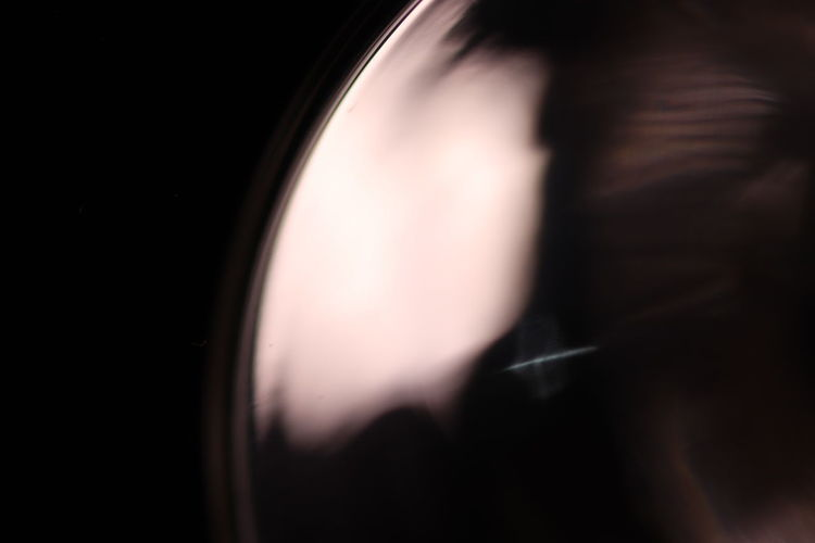 reflection surf Close Up Photography EyeEm Selects EyeEmNewHere Abstract Photography Abstract Macro Black Background Photography Themes Close-up The Still Life Photographer - 2018 EyeEm Awards