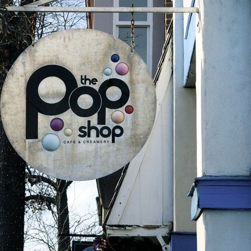 The Pop Shop New Jersey Collingswood