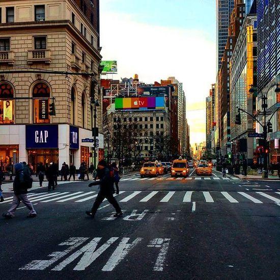 Good morning ! Riseandgrind Nycdotgram Nycprimeshot Nbc4ny Nydngram What_i_saw_in_nyc Ig_all_americas Hypebeast  The_commission Thismaximlife Iwalkedthisstreet StreetActivity Streetshared Streetmagazine Streetdreamsmag Streetphotography Photogrid Onephotoonelife Ig_usa Ig_unitedstates Icapture_nyc Newyork_instagram Newyorkinstituteofphotography Vscocam Vscogood igworldclub igglobalclub igworldclub_creative