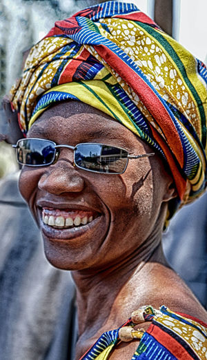 Headshot Portrait Real People One Person Focus On Foreground Smiling Close-up Adult Happiness Toothy Smile Lifestyles Day Looking At Camera Teeth Fashion Men Clothing Glasses Outdoors