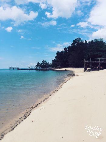 Mirota beach 😎🌴☀️🌊