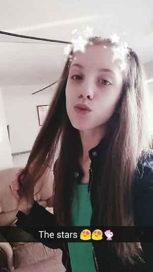 Snapchat- chrisito2003 💋💌❤👄 Chrisivelichkova Snapchat Chrisi Kisses❌⭕❌⭕ Love😍😘💗💟 First Eyeem Photo