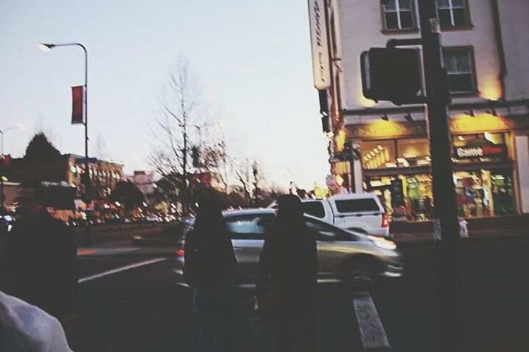 twilight walks in Berkeley. Berkeley Funtimes Bestfriends Urban