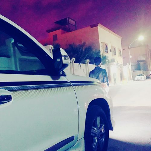 Taking With Iphone7 Plus Likes Enjoying Life Land Vehicle Rainy Days Outdoors Cold Temperature Carnival Crowds And Details Lifestyles Cloud - Sky Enjoying Winter Land Cruiser 200 Night Lights