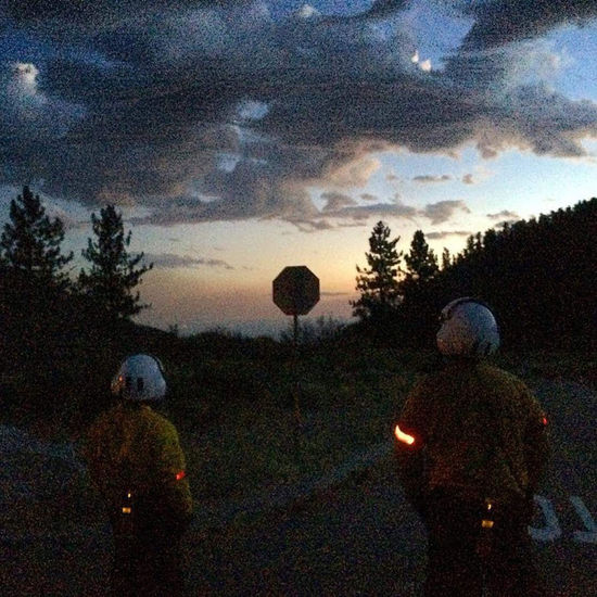 Night Operations Clouds And Sky Taking Photos Heroes Wildland Firefighters Wildlandfirefighter Forest Fires Firefighter Blue Collar Worker Adventure Club Aviationphotography Night Crawlers Catch The Moment